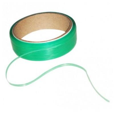 Fils de coupe adhesif for Bande adhesive decorative