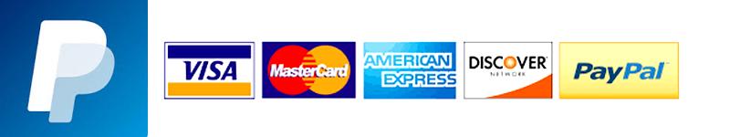 Paiement cartes bancaires