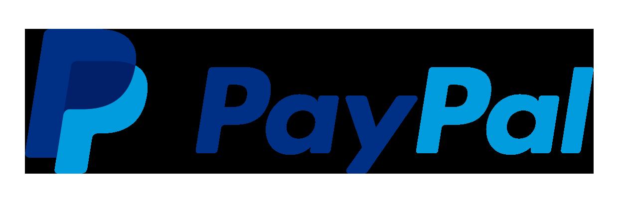 Paiement par compte paypal