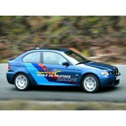 Kit déco BMW