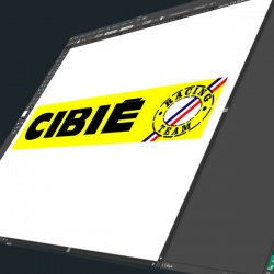 Cibié racing team
