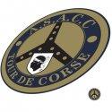 Autocollant ASACC Tour de corse