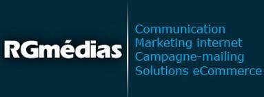RGmedias communication Alès Gard